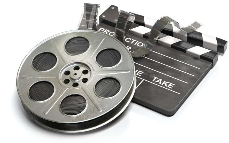 Ubezpieczenia planów filmowych