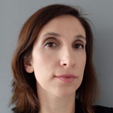 Anna Wapniarska-Fronczak
